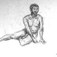 desnudo41