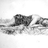mujer-dormida